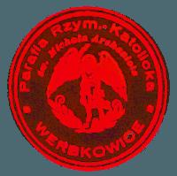 Parafia Św. Michała Archanioła w Werbkowicach