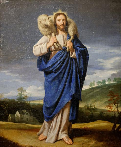 """""""Nie bój się, jestem z tobą!""""  Pójdź za mną… Papieskie Orędzie na 57. Światowy Dzień Modlitw o Powołania"""